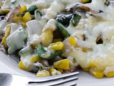 alambre vegetario valapanza