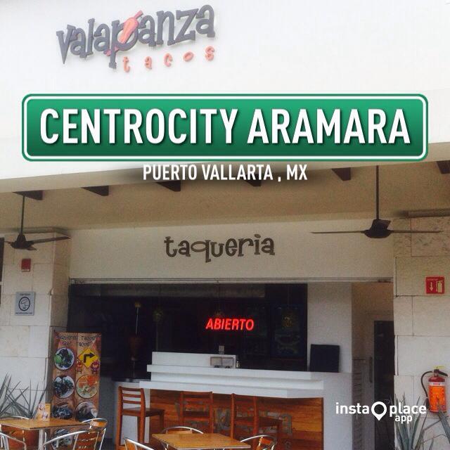 Los tacos de valapanza